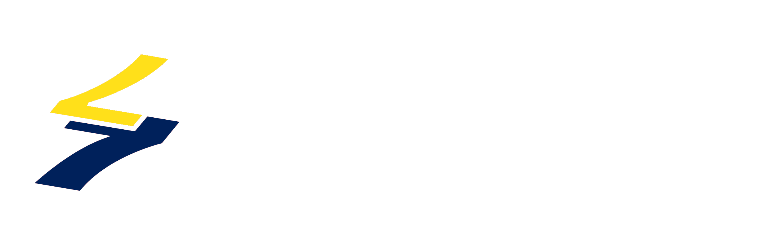 Safe Urban Driving Training
