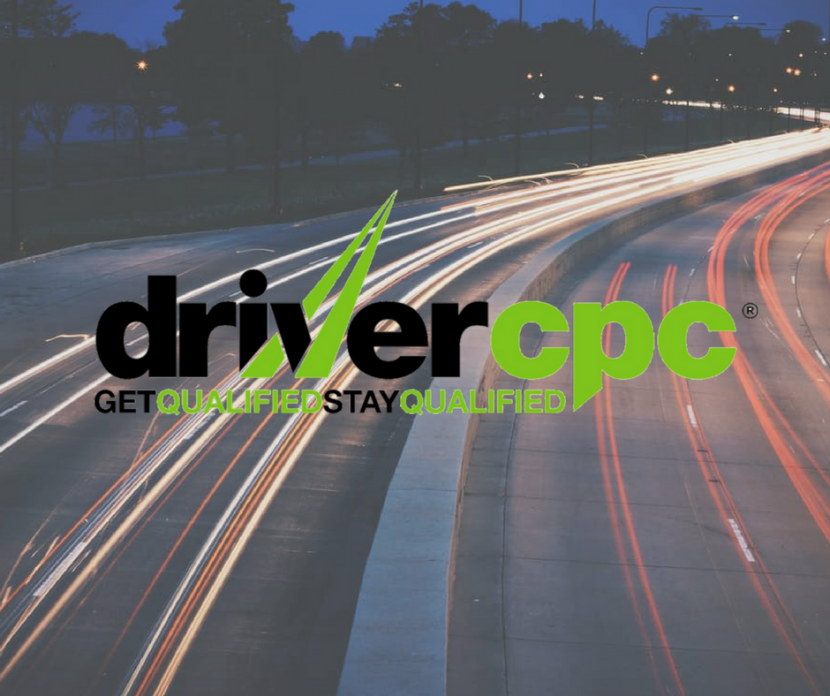 safe urban driving training for driver cpc